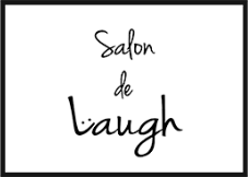 Salon de Laugh